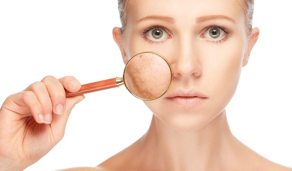 colageno para tu piel