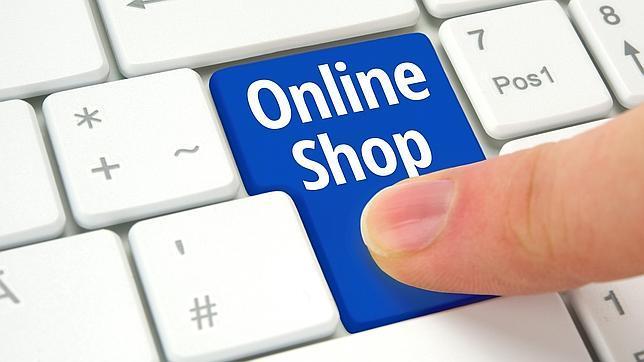 comprar colageno marino online