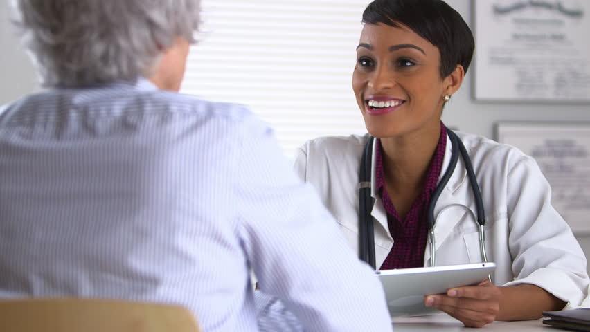 consulta medica por colageno