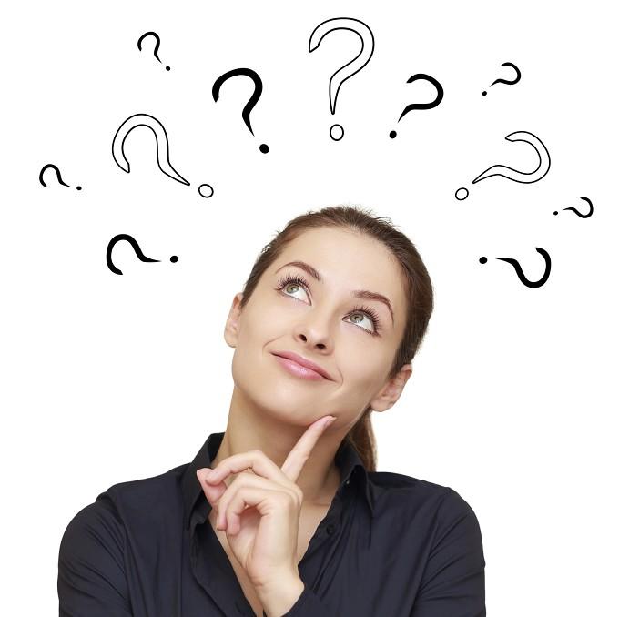 dudas sobre el colageno