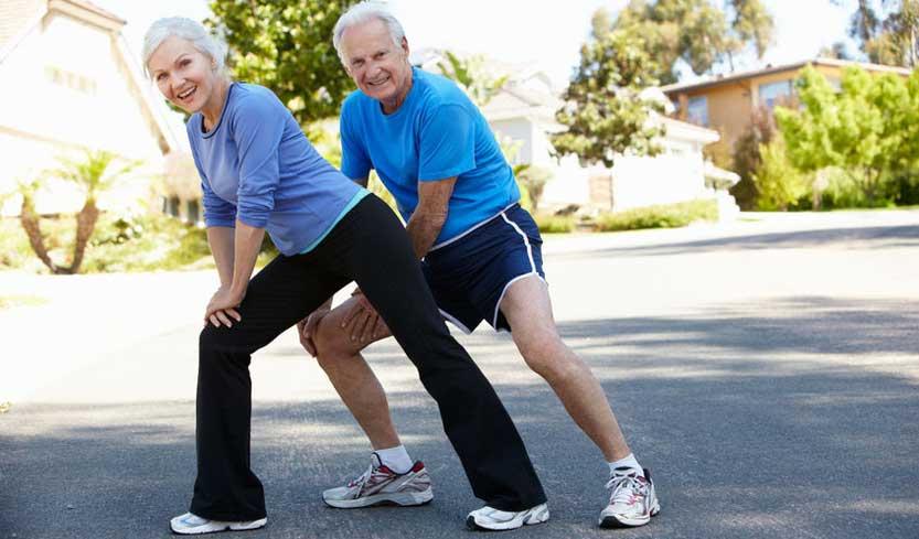 fortalecimiento de huesos con colageno