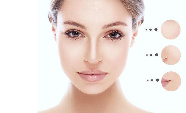 mejora la piel con colageno