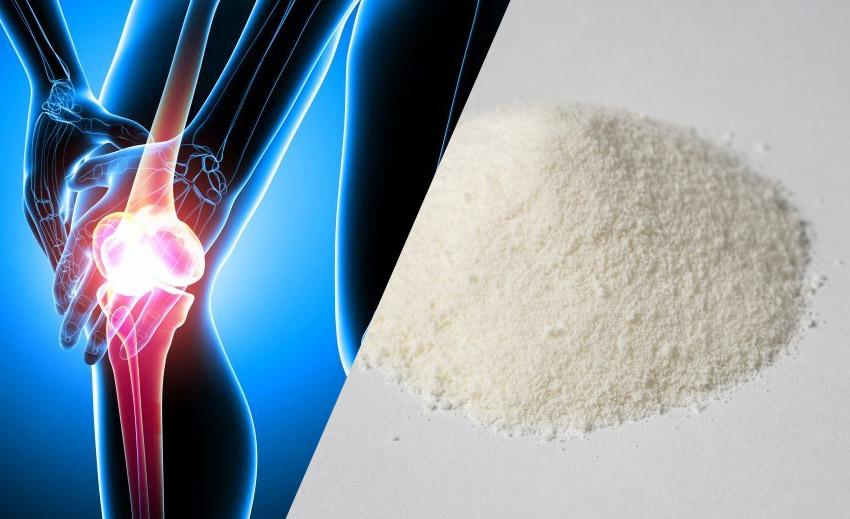 beneficios del colageno pinisan