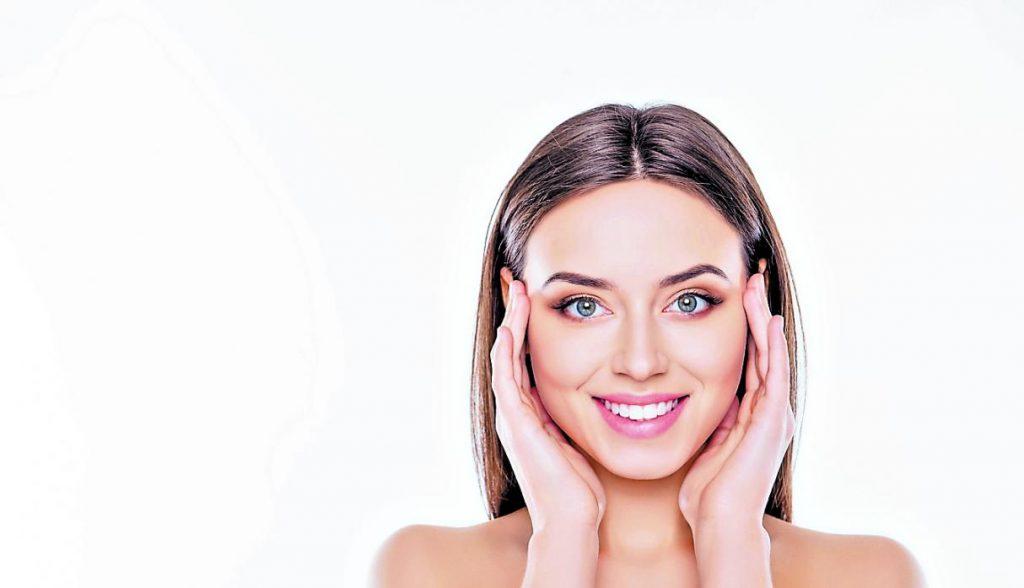 beneficios del colageno en la piel