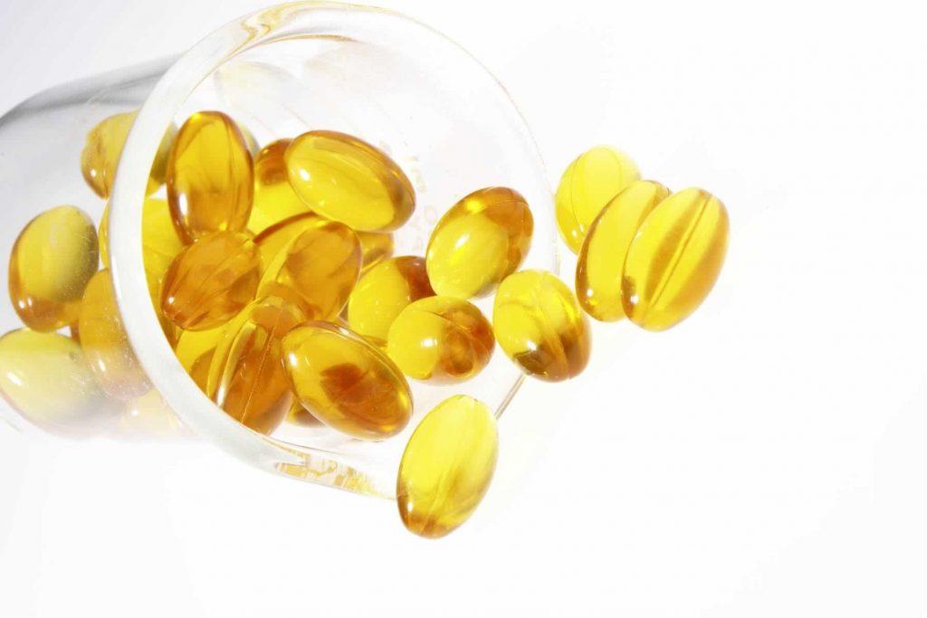 colageno con acido hialuronico