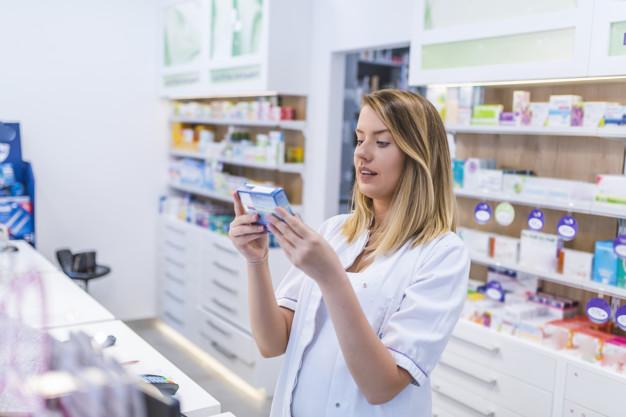 comprar colageno en farmacía