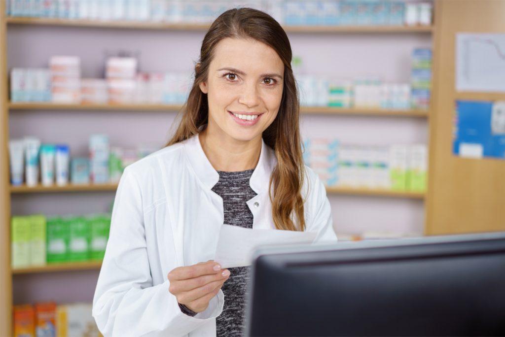 comprar colageno hidrolizado en farmacias