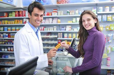 comprar colageno hidrolizado en farmacia