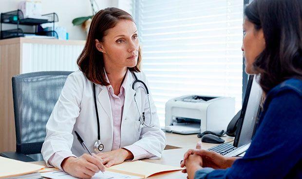 consulta con experto de colageno
