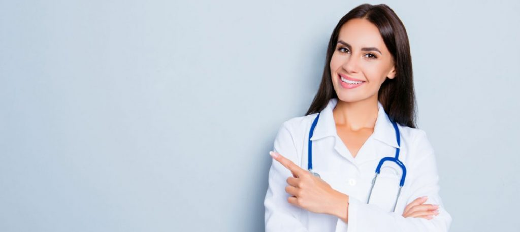 opinion medica del colageno