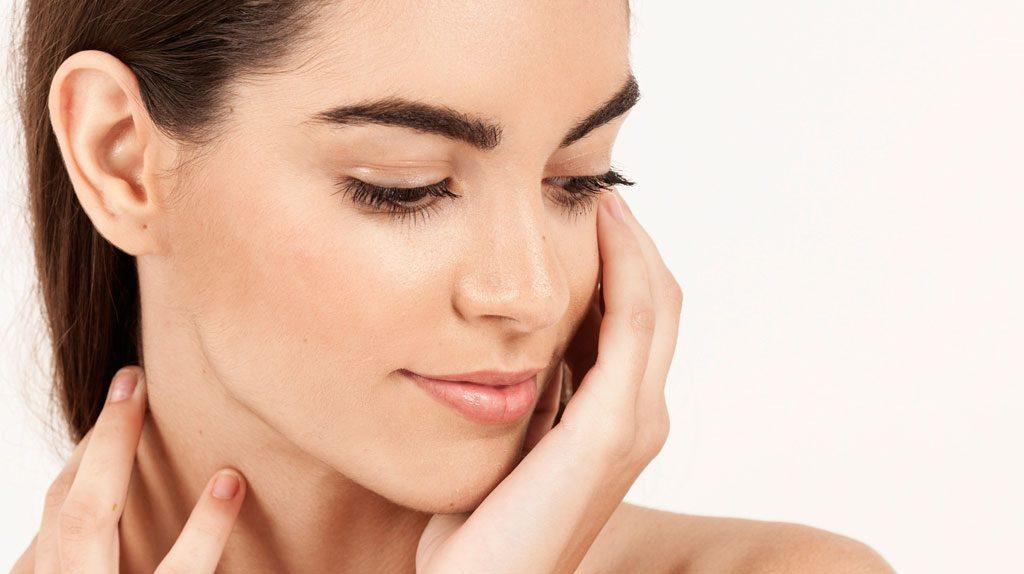 opiniones del colageno para la piel