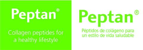 peptidos de colageno