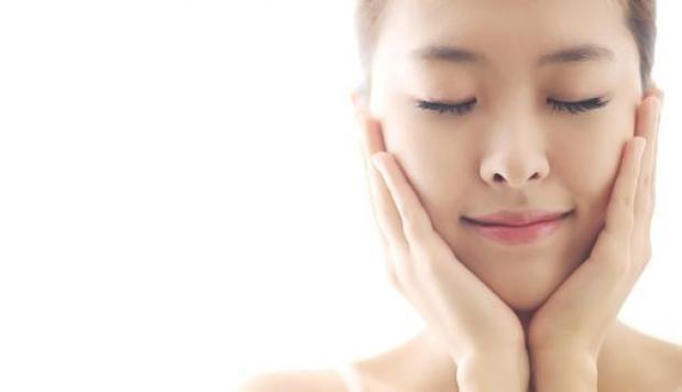piel y articulaciones sanas por colageno