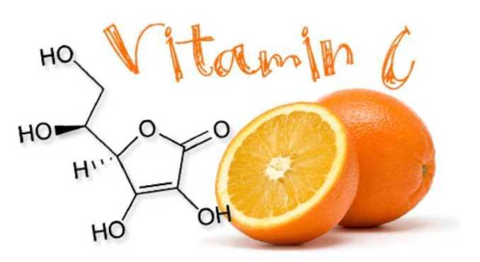 tomar colageno con vitamina c